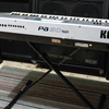 ***BILLY MUSIK*** Keyboard Korg PA-50SD PA50SD - SD Card Input - FREE Style Song