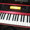 ***BILLY MUSIK*** Synthesizer Korg KARMA Workstation Made in Japan