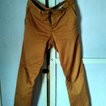 wrangler-wrancher-chino-not-levis-pmp-lea