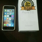 iphone-5s-64-gb-space-grey