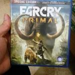 bd-ps4-far-cry-primal-reg-3--code-used--mulusss