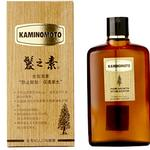 kaminomoto-hair-growth-accelerator