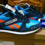 reebok-gl-1500-athletic-original