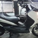 wts-suzuki-burgman-200cc-abs-tahun-2015-built-up
