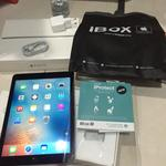 jgt-ipad-air-2-64gb-garansi-ibox