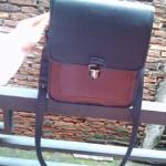 for-sale-tas-branded-pedro-leather-bag-second