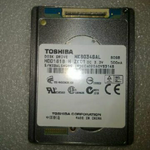 hdd-18quot-toshiba-80gb-for-ipod-classic-video