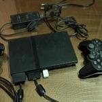 playstation-2-slim-usb-optik
