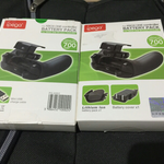 battery-pack-controller-xbox-one