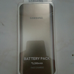 jual-samsung-battery-pack-powerbank-5200-fast-charge