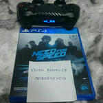 wts---neef-for-speed-nfs-2015-reg-3-mint-condition