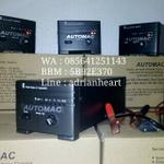 charger-aki-accu-12v-mobil-motor-up-to-100a-terlaris-recomended