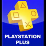 playstation-plus--ps--playstation-network-card--psn-card