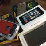 iphone-5s-16gb-grey-100-mulus-like-new-garansi-1-thn