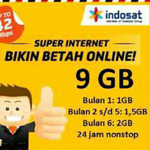 inject-paket-data-indosat-super-internet-9gb