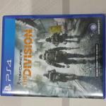game-ps4-the-division