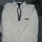 lonsdale-wool-sweater-size-m