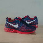 nike-airmax-t90-quality-import
