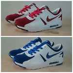 nike-airmax-t90-quality-import-high