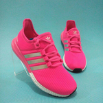 adidas-sonicboost-quality-import-high