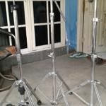 stand-cymbalhihat-sonor