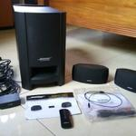 bose-cinemate-gs-2-almost-new