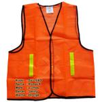 rompi-safety-x-shaped