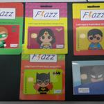 jual-limited-edition-flazz-bca-superheroes