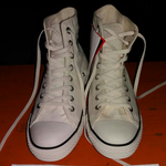 converse-ct-washed-cream