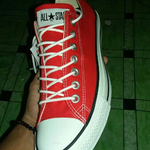 converse-ct-basic-low-red