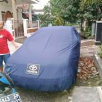 selimu-mobil-outdoor-double-layer-type-small-car