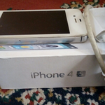 iphone-4s-64gb-muluzz