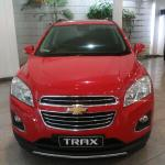 chevrolet-orlando-7-seaters-18l-at