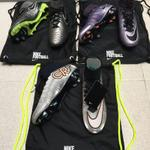 nike-soccer-top-grade-mercurial-superfly-and-magista-obra