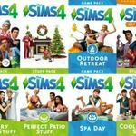 game-pc-the-sims-4-complete