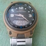casio-fishing-gear-illuminator