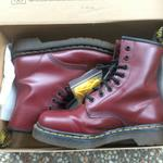 drmartens-cherry-red-rouge-8-holes-size-37