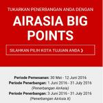 finalcall-promo-big-point-air-asia-pp-499999