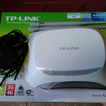 tp-link-tl-mr3420-3g-4g-wireless-n-router-bandung