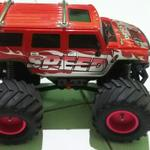 rc-car-1-24-24-ghz-full-propo-merk-greatwall