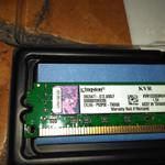 ram-memory-kingston-4gb-x-1-ddr3-bandung