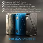 tesla-invander-iii-box-mod-only-240w