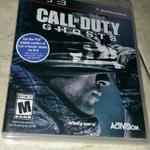 bd-ps3-call-of-duty-ghost