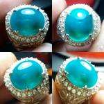 lelang-bacan-bluish-green-close-malam-ini-2220