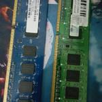 ram-2gb-ddr3-x2-v-gen-elixir-pc10600-normal-segel-aman
