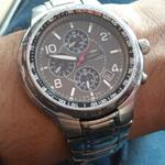 swiss-armi-chronograph-original