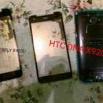 touch-screen-htc-butterfly-family