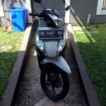 honda-spacy-2014-plat-be
