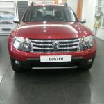 renault-duster-4x4