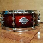 sonor-essential-force----snare